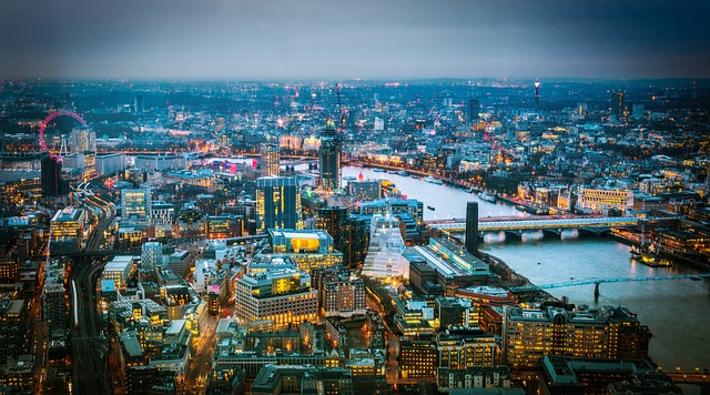 view-from-the-shard-752315_640