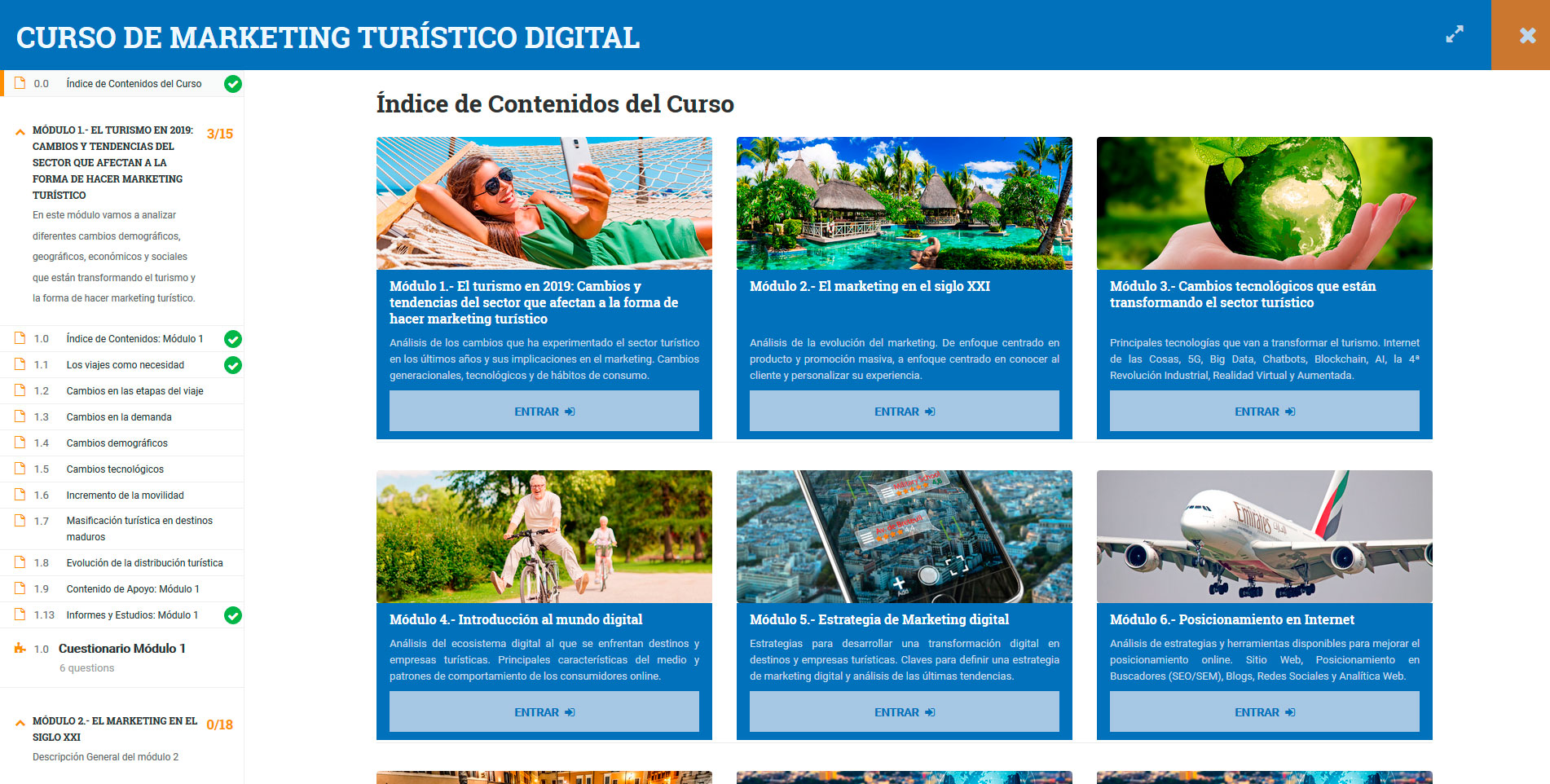 marketing_turistico_digital_captura2