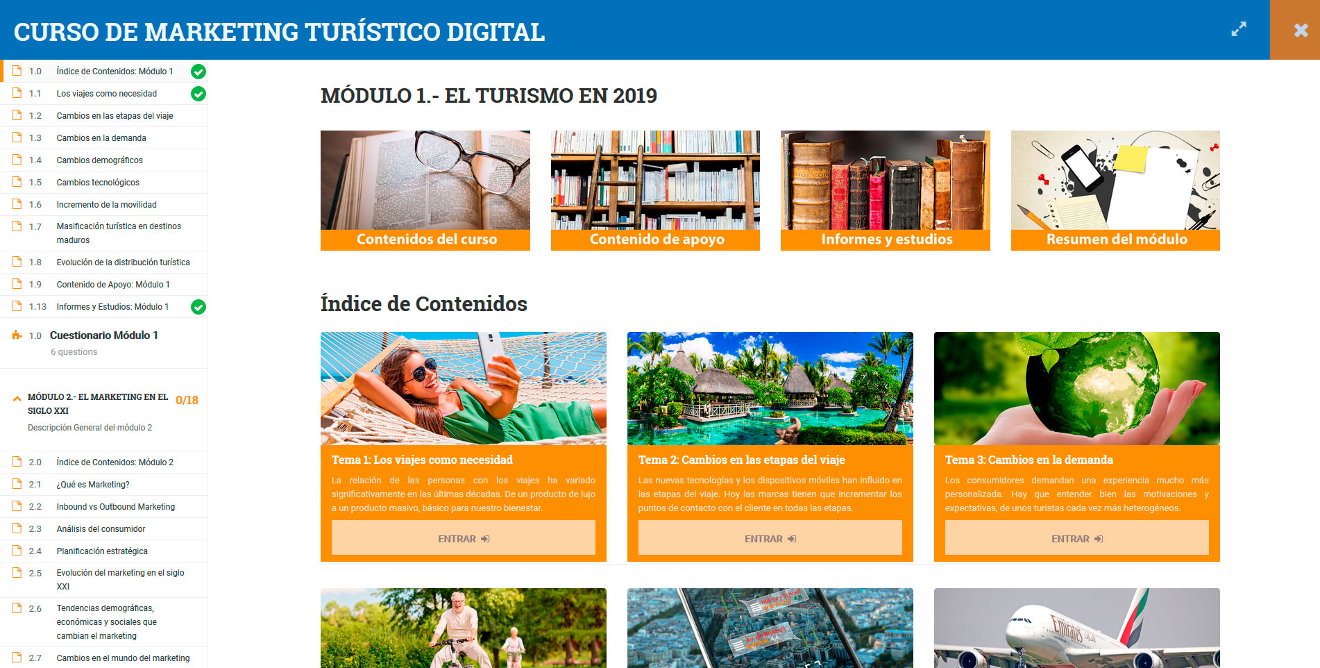 marketing_turistico_digital_captura3