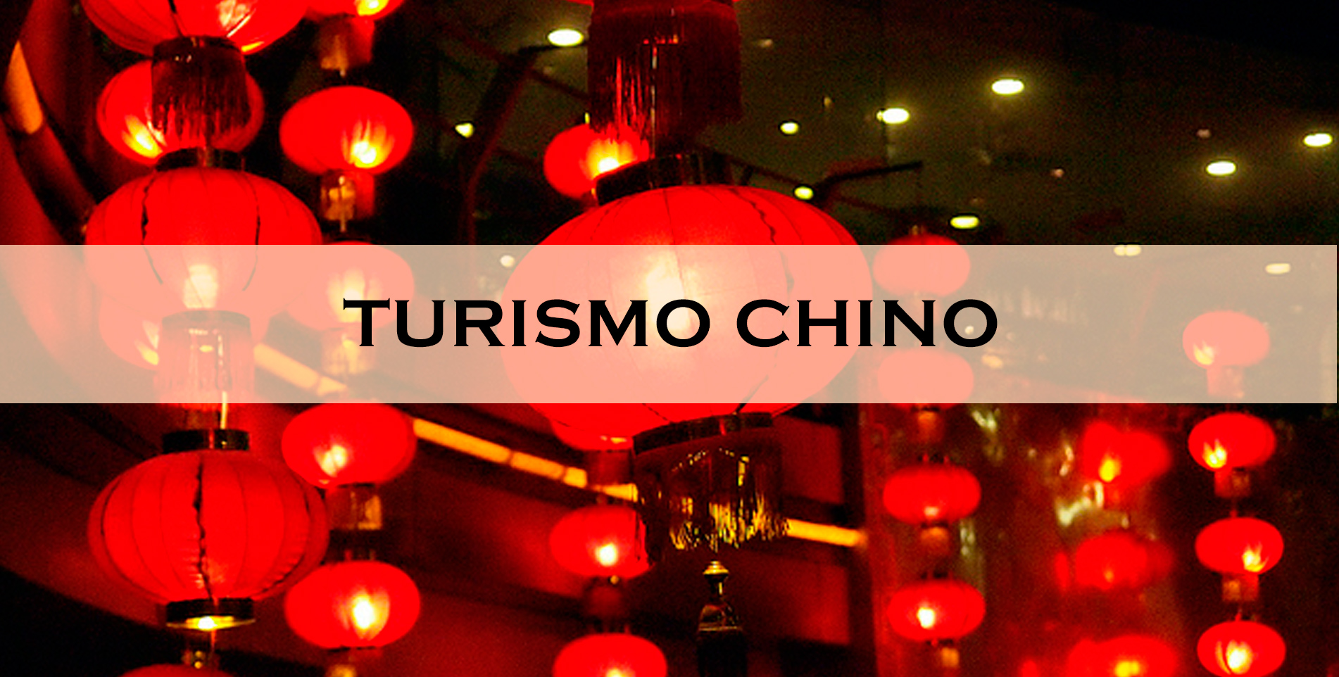 curso_introduccion_turismo_chino_b1