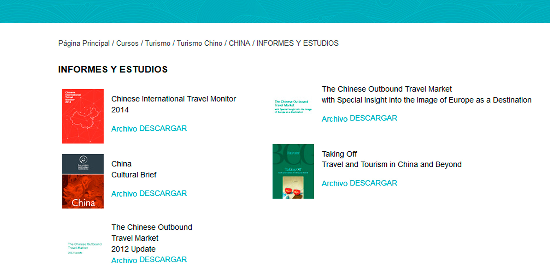 curso_introduccion_turismo_chino_b4