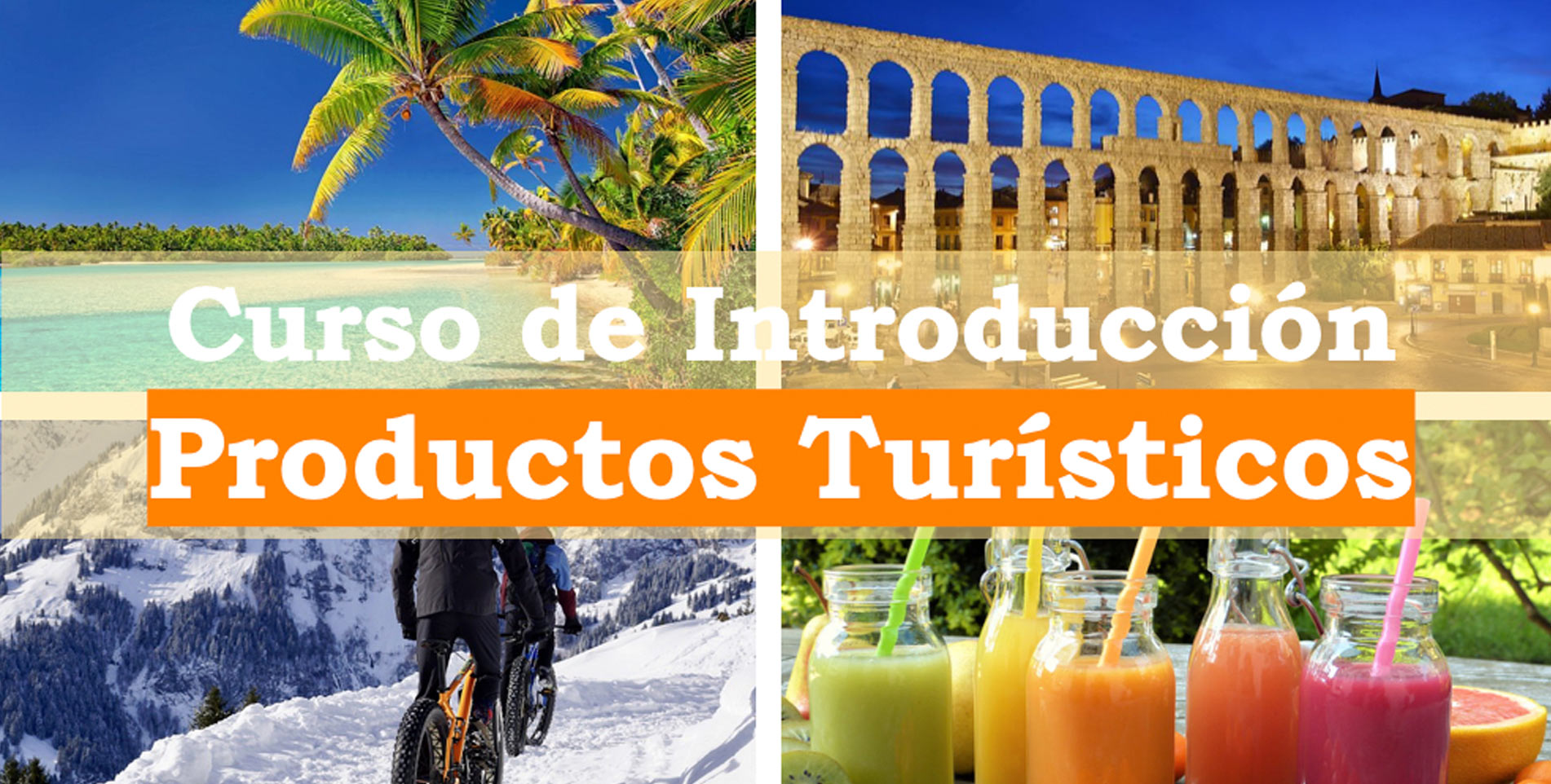 curso-introduccion-productos-turisticos